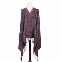 68*170 cm Fashion Life Decoration Cheap Scarf and Viscose Fiber Shawl