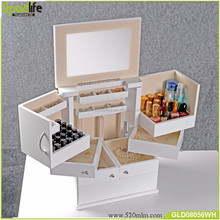 dressing case beauty make up case