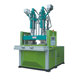 Two color Rotary Table Auto Plastic Jewelry Molding Machines