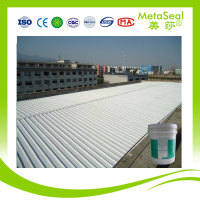 roof anti-rust/ anticorrosion coating