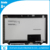 2016 New Grade A+ Notebook Lcd Touch Module FRU 04X5379 For T440s