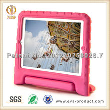 Factory Supply 3D Image Case for iPad Air Case for iPad Mini Case