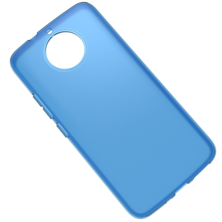 mobile phone accessories, cheap silicon TPU case for moto g5s