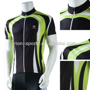 New design custom cycling clothing