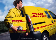 Cheap quote for shipping air/ courier DHL/UPS/TNT transport to Yaounde Cameroon from china