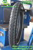 LOTOUR brand motorcycle tyre size 90/90-17