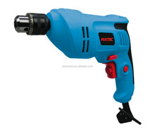 Fixtec Power Tools 20mm 500W Small Portable Electric Drill