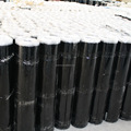 Self-adhesive High Polymer Bitumen Waterproofing Membrane