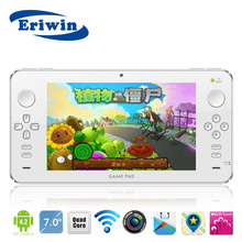 chinese new products 2014 7 inch RK3188 Android 4.2 game android tablet pc turkish language free arabic music download / ella