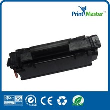 Compatible Laser Printer Toner Cartridge for HP CE285A