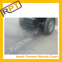 ROADPHALT black crack sealant for bituminous surface