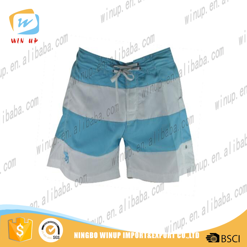 2016 Wholesale Mens Brazil Beach Shorts Sexy Hot Swim Shorts