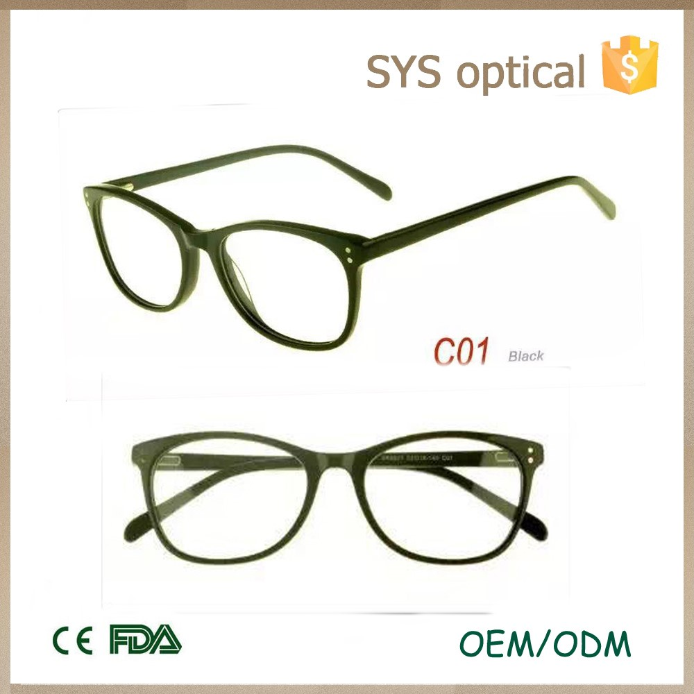 Trendy Vogue Durable Optical Frames,Wholesale Glasses ...