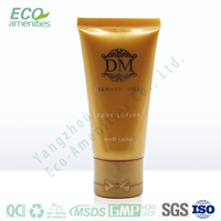 Wholesale OEM whitening cream brand name skin care effective body lotion