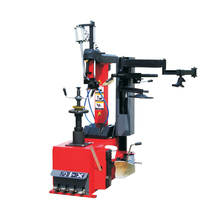 used tire changers machine for sale car tyre changer prices