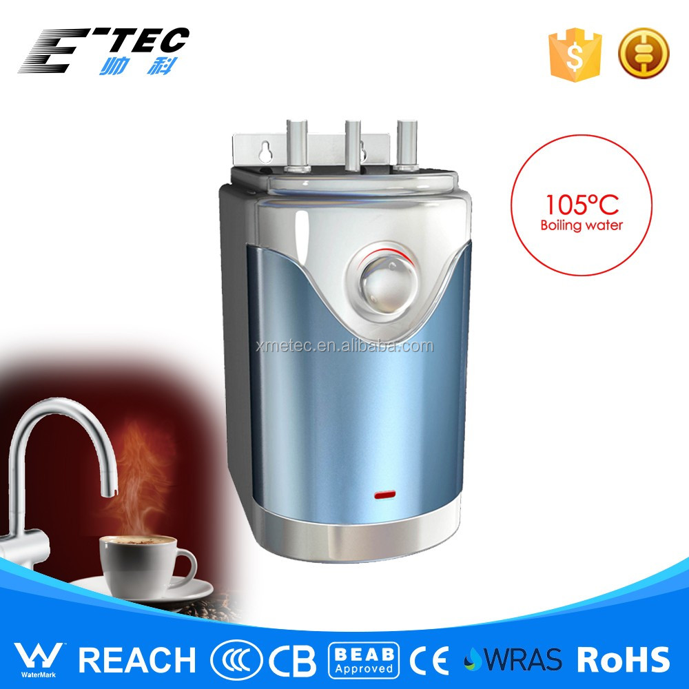 OEM water dispenser hot drinking water heater assembly