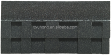 Laminated Architectural Roof Shingle