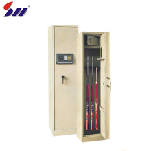 Good Quality Low Price rifle gun safes,gun safe