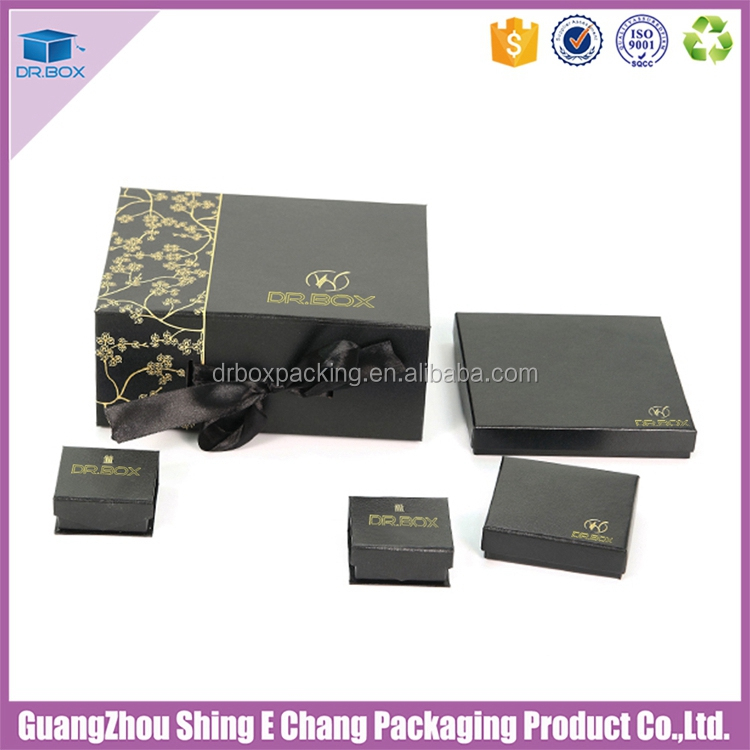 Guangzhou Paper Product Paper Box Wig Packaging / Cardboard Box Packaging