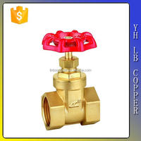 LINBO-C955Durable professional factory competitive price cw617n 1 k steam easy installation globe valve drawing