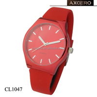 Your own brand name wholesale watches