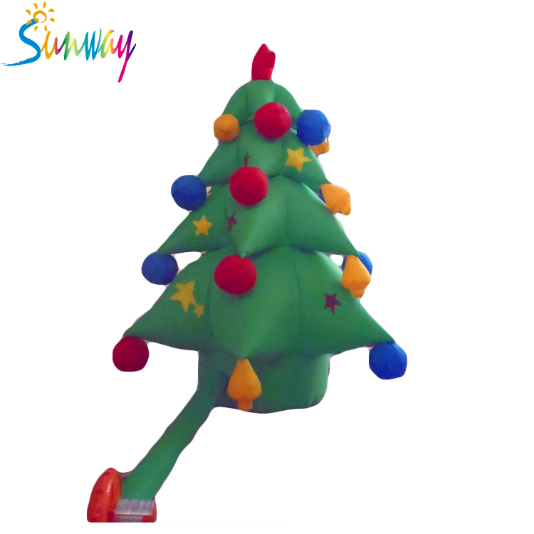 outdoor yard giant inflatable - Wholesale Christmas Yard Decorations