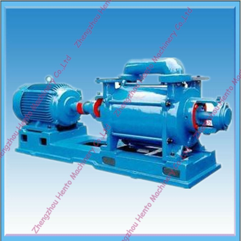 2BV Type Water / Liquid Ring Vacuum Pump