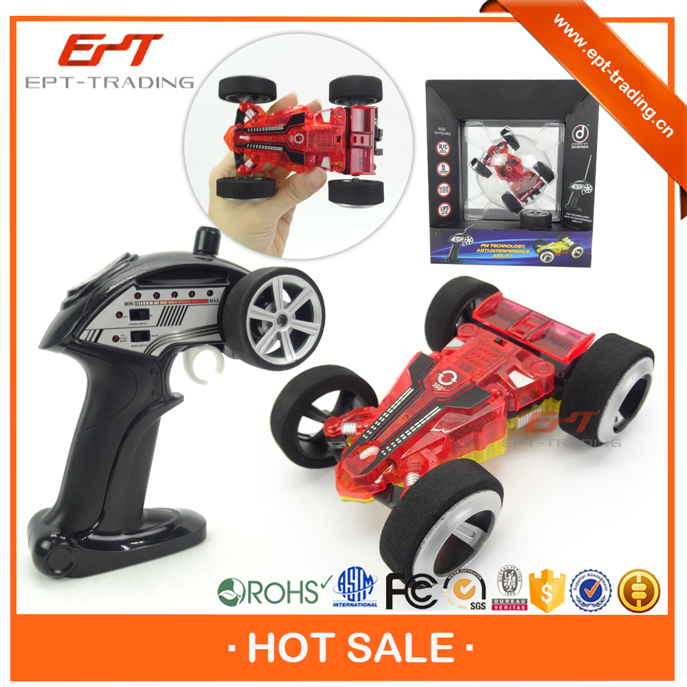 5ch high speed powerful rc model car for sale