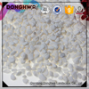 /product-detail/hot-selling-white-stones-for-garden-pictures-60655836315.html