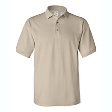 Hot Sell Classic Polyester Cotton Polo Shirt For Men