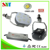 120w Led Street Light 150w Shoebox