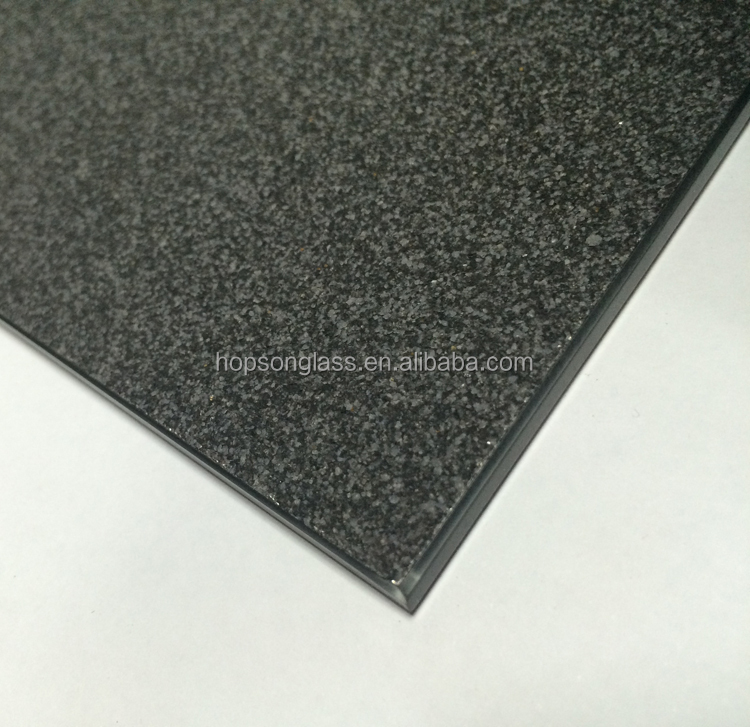 hopsonglass marble textured toughened glass 5mm 6mm 8mm 10mm 12mm 15mm 19mm for table top