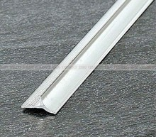 Best quality swimming pool granite tile trim cormer edge in good price SAL01