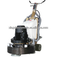 concrete floor grinder for sale grinding machine price list