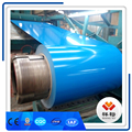 Prepainted galvanized steel coil ppgi Color Steel Coil