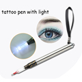 Biomaser New technology light microblading handtool/microblading light handle