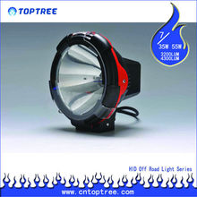 hid flood offroad lamp wholesale alibaba