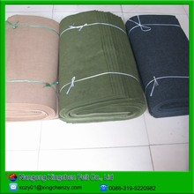 Compacting Needled Felt,Polyester Felt Used On Textile Compactor,Endless Compacting Felt