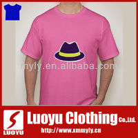 Buy website:tshirts with printed logo
