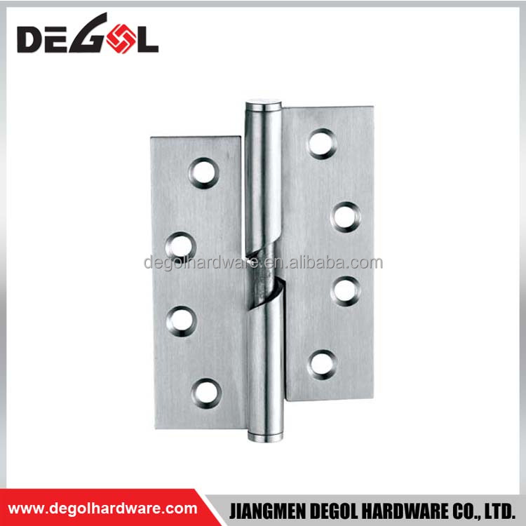 High quality slow and self closing cabinet door hinge pins