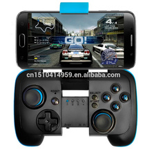 hot selling wholesale new ps4 console original video game console ps4 Is suitable for the android