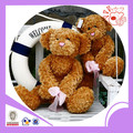 custom plush teddy bear toys