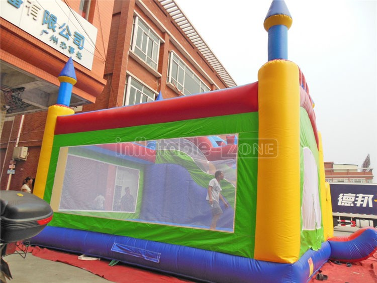Inflatable bouncer 0055 (4).JPG
