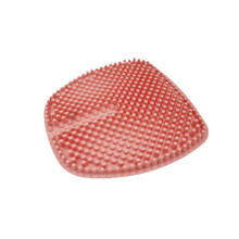Hot selling silicone 3D breathable physiotherapy seat cushion