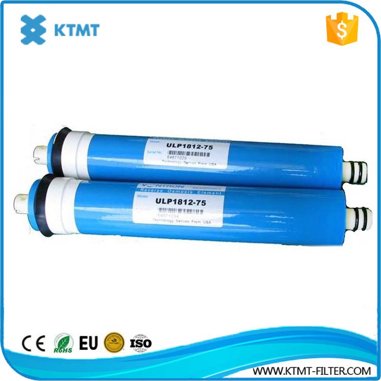 Water filter before RO Pre-Filtration/Pall water prefilter cartridge replacement