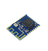 Smart Electronics JDY-08 BLE Bluetooth 4.0 Uart Transceiver Module CC2541 Central Switching Wireless Module iBeacon