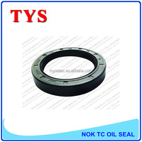 double lip seals TC Skeleton oil seal for hydraulic pump