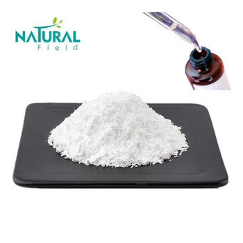 Factory supply wholesale price reduced s-acetyl-l-glutathione from Natural Field