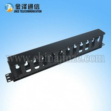 cable tray/cable trunking