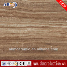 HIT! 600*600Rustic porcelain tile perfect products